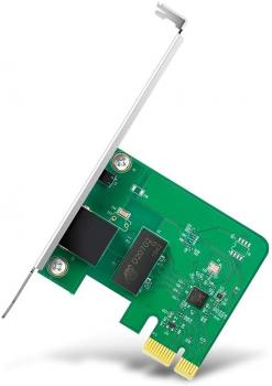 tp-link TG-3468 Network Adapter
